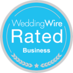 wedding-wire-rated-badge-cristi-g