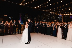 2019 02 09 GABRIELA MICHAEL WEDDING-466