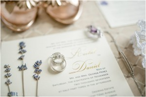 Copy of 004-deering-estate-wedding-miami-wedding